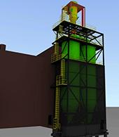 3D-Laser-Scanning-Tile