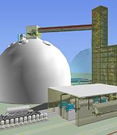 3D-Modeling-Tile