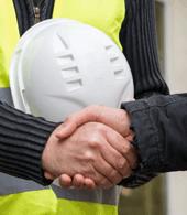 Construction-Management-Tile