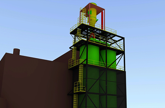 3d laser scanning and photogrammetry