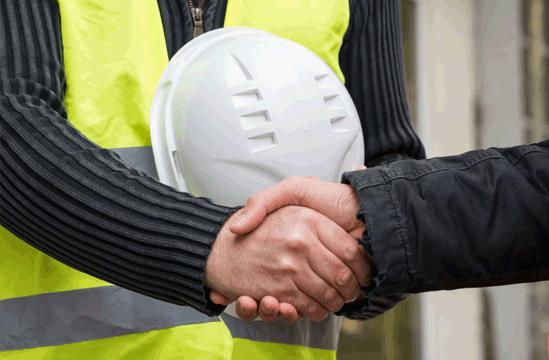 Construction-Management-Services