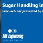 WEBINAR: Sugar Handling in the Summer Heat