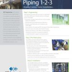 ADF-prefab-piping-solutions